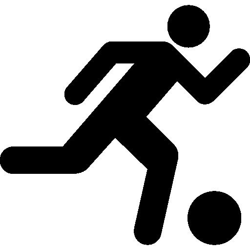 Fußball 1. Herren Neuigkeiten