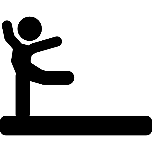 Gesundheitssport – Corona Spezial